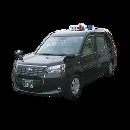 ジャパンタクシー.png
