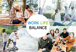 WORKLIFE.jpg