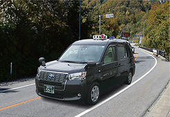 POINT2車.jpg