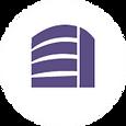 Digital Transformation with Microsoft Azure by Dynapt.ai