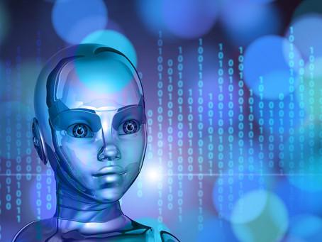 Estimating AI & Machine Learning ROI?