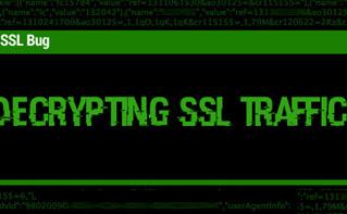 OpenSSL: outra vulnerabilidade grave foi detectada
