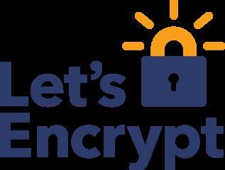 Let's Encrypt: bug afeta 7618 usuários