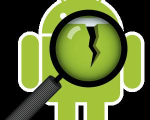 Android: novo ataque expõe 60% dos dispositivos, incluindo corporativos.