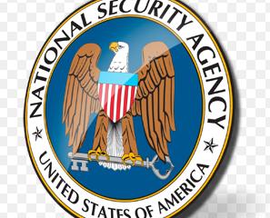 NSA, na contramão, apoia o uso de criptografia forte
