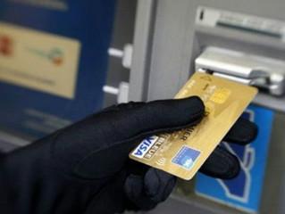 ATM: 1,4 bilhão de ienes roubados por gang em poucas horas