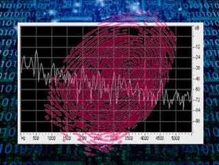 Audio-Fingerprint: como os Top-Sites te rastreiam secretamente