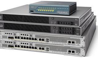 Cisco encontra falhas baseadas nos vazamentos da Shadow Brokers