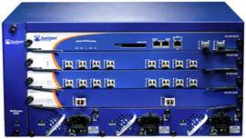 NSA-Backdoor: Juniper Networks tenta defesa