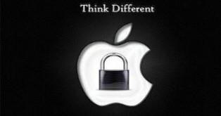 Apple confirma: backups locais com vulnerabilidade de criptografia