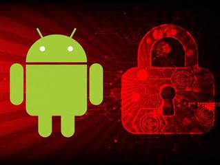 Milhões de Androids infectados com Hummer