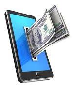 Nova e sofisticada praga Android para furto bancário