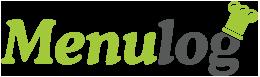 MenuLog: falha expõe dados de mais de 1 milhão de usuários
