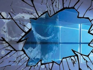 Windows: 0-Day ofertada por USD 90 mil