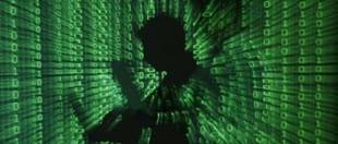 Backdoors são ineficazes contra criminosos?