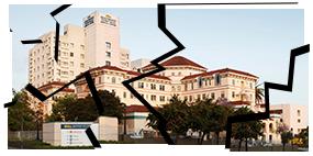 Hackers atacam Hospital e pedem USD 3.6 milhões de resgate