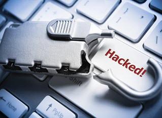 BLI: 1673 ataques com 707 milhões de registros furtados