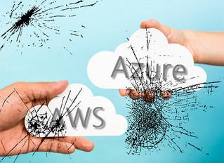 Azure: falhas expuseram acesso ao Red-Hat Enterprise Linux (RHEL)