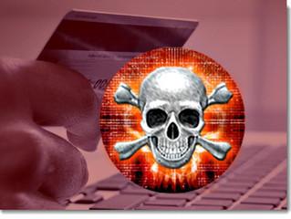Magento: malware esconde dados em imagens