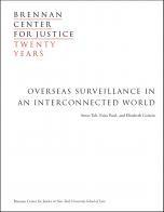 EO12333 - Como a NSA espiona países.