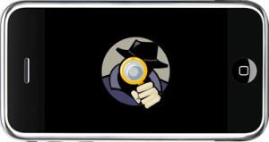 Spyware no iPhone desvenda uma indústria de espionagem e vigilância