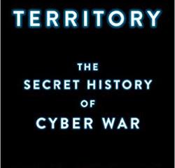NSA: explorando lixo digital dos Militares