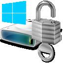 Criptografia com chaves na nuvem?
