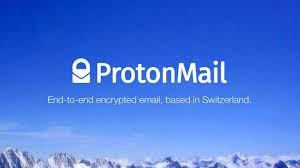 ProtonMail anuncia que abrirá ao público global