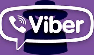Viber: novo malware furta fotos e videos da rede social
