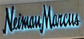 Loja de luxo Neiman Marcus sofre outro ataque