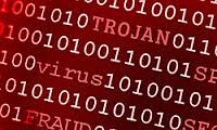 Bolek: novo malware ameaça bancos