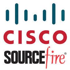 Cisco Firepower: descoberta grave vulnerabilidade.