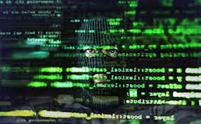 NSA atacada?