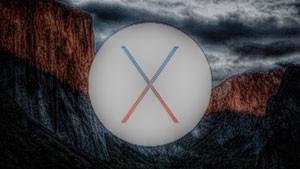 Mac e iPhones novamente vulneráveis