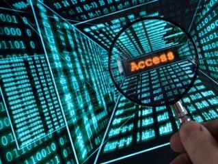 Facebook, Google, WhatsApp: aumentar o poder da criptografia - vaporware