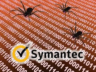 Symantec e Norton: sérios bugs afetam a eficácia e operacionalidade
