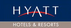 Hyatt: virus comprometeu cartões de clientes em SP