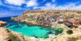 wander-malta-day-trip 18.jpg