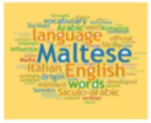 馬爾他-語言35.jpg