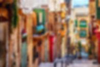 wander-malta-day-trip 16.jpg