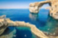 wander-malta-day-trip 22.jpg