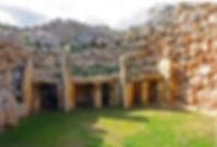 wander-malta-day-trip 31.jpg