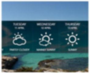 馬爾他氣候32.jpg