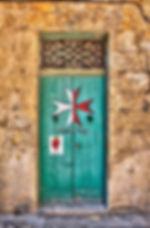 wander-malta-day-trip 01.jpg