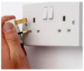 馬爾他-電壓-插座.jpg