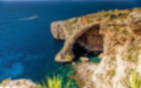 wander-malta-day-trip 25.jpg
