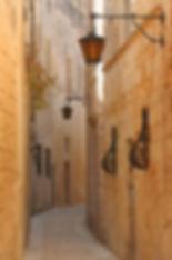 wander-malta-day-trip 11.jpg