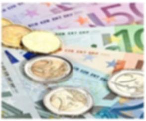 馬爾他貨幣33.jpg