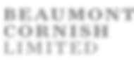 Beaumont Cornish Limited, Nominated Adviser