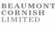 Beaumont Cornish Limited, Nominated Adviser